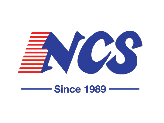 NCS Sales and Services Sdn Bhd