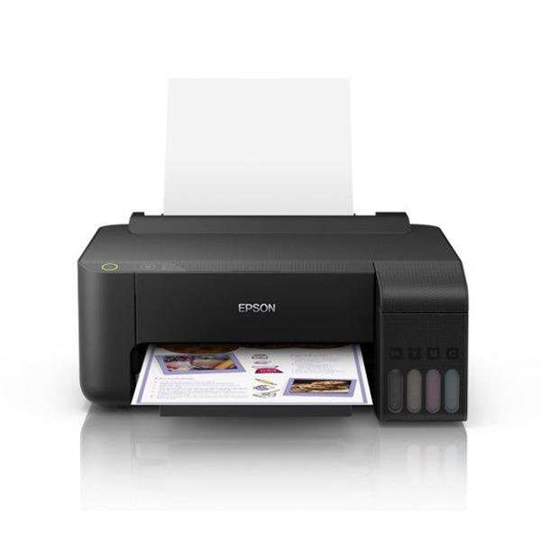 Epson L1110 Ink Tank Printer | Inkjet | Print Only | Color