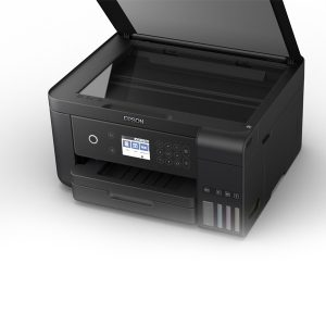 Epson L6170 All-in-One Ink Tank Printer   Inkjet   Print