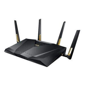 ASUS GT-AX11000 Gaming Router – NCS Sales and Services Sdn Bhd
